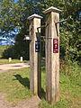 Elmenhorst Meridian 12 Grad östlicher Länge.jpg