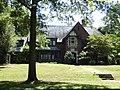 Elmira NY Fassett Rd House 01d.jpg