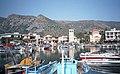 Elounda Port, Crete (150741) (9452930668).jpg