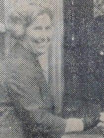 Elsie Elliott (1966).jpg