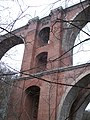 Elstertalbrücke (11).jpg