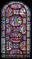 Ely Cathedral - Victorian stained glass - geograph.org.uk - 2168500.jpg