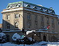 Embassy of Luxembourg in Washington, D.C..JPG