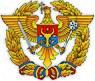 Emblem of Armed Forces of Moldova.jpg