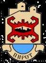 Emblem of Pirot.png
