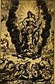Emblemata amatoria - emblemes d'amour en quatre langue (i.e. langues) (1690) (14748867612).jpg