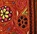 Embroidery from Bethlehem Jacket (taqsireh).jpg