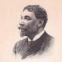 Emile Goudeau.jpg