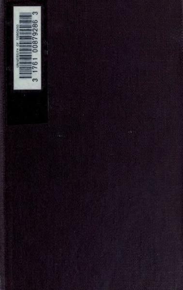 File:Emile Zola, Mes haines - Mon salon - Edouard Manet, Ed. Charpentier, 1893.djvu