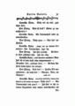 Emilia Galotti (Lessing 1772) 031.png