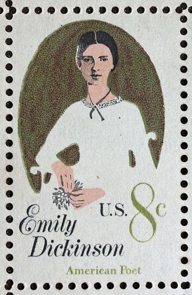 391px-Emily_Dickinson_stamp_8c.jpg (391×599)