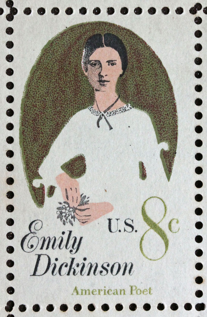Emily Dickinson stamp 8c.jpg