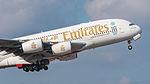 Emirates Airbus A380-861 A6-EDJ MUC 2015 02.jpg