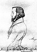Emmanuil Dmitriev-Mamonov