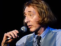 Emo Philips Opening for Weird Al Yankovic at the Apollo Theater (40964853051).jpg