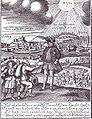 Empfang der Salzburger Exulanten.JPG