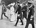 Empress Sadako with Prince of Wales in 1922.jpg