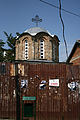 Enclosed Serbian St. Nicolas Church 1.jpg