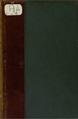 Encyclopædia Granat vol 18 ed7 191x.pdf