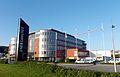 Energihuset in Bodø 2013.jpg