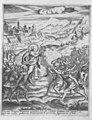 Enfrentamiento entre españoles e indígenas hacia 1640.jpg