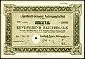 Engelhardt-Brauerei AG 1928.jpg