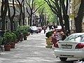 Engelsova Ulica 2005. - panoramio.jpg