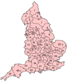 EnglandNumbered1965CB.png
