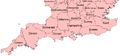 England southern counties 1851.png