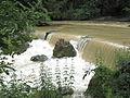 Englischer Garten Wasserfall-02.jpg