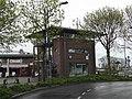 Enkhuizen, Netherlands - panoramio (112).jpg