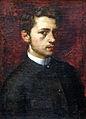 Enrique Simonet - Autorretrato - 1885.JPG