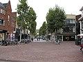 Enschedesestraat, 2, Hengelo, Overijssel.jpg