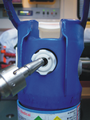 Entonox schrader valve.png