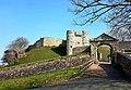 Entrance to Carisbrooke Castle.jpg
