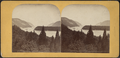 Entrance to Highlands, Hudson River, by Deloss Barnum 2.png