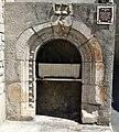 Entraygues-sur-Truyère porte Espital (2).jpg