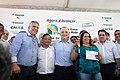 Entrega das últimas 400 U.H's do Programa Minha Casa, Minha Vida Casa Paulista (41021873324).jpg