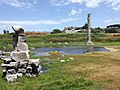 Ephesos.jpg