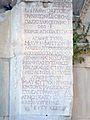 Ephesus script 09 (7698309848).jpg