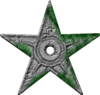 Tarih Yıldızı