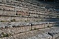 Epidaurus Theater, 4th century BC, Greece (34079508470).jpg
