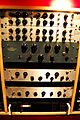 Equalizers - Pultec EQP-1A, EQP-1A3 & Summit Audio EQF-100, Avex Honolulu Studios.jpg