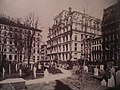 Equitable Life Assurance Building 1870.jpg
