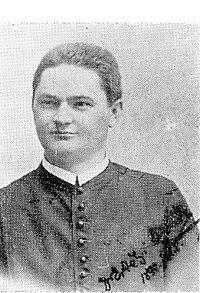 Erdélyi László Gyula (1868-1947) művelődéstörténész.jpg