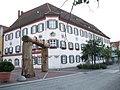 Erding Rathaus 1.jpg