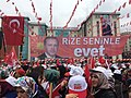 Erdogan rally in Rize, April 3, 2017.jpg