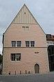 Erfurt, Michaelisstraße 39, Collegium Maius-008.jpg