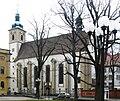 Erfurt Cruciskirche 1.jpg