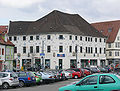Erfurt Dasdie-Brettl 2.jpg